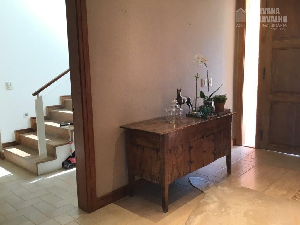 casa à venda no condomínio terras de são josé em itu. maravilhoso e agradável projeto estilo...