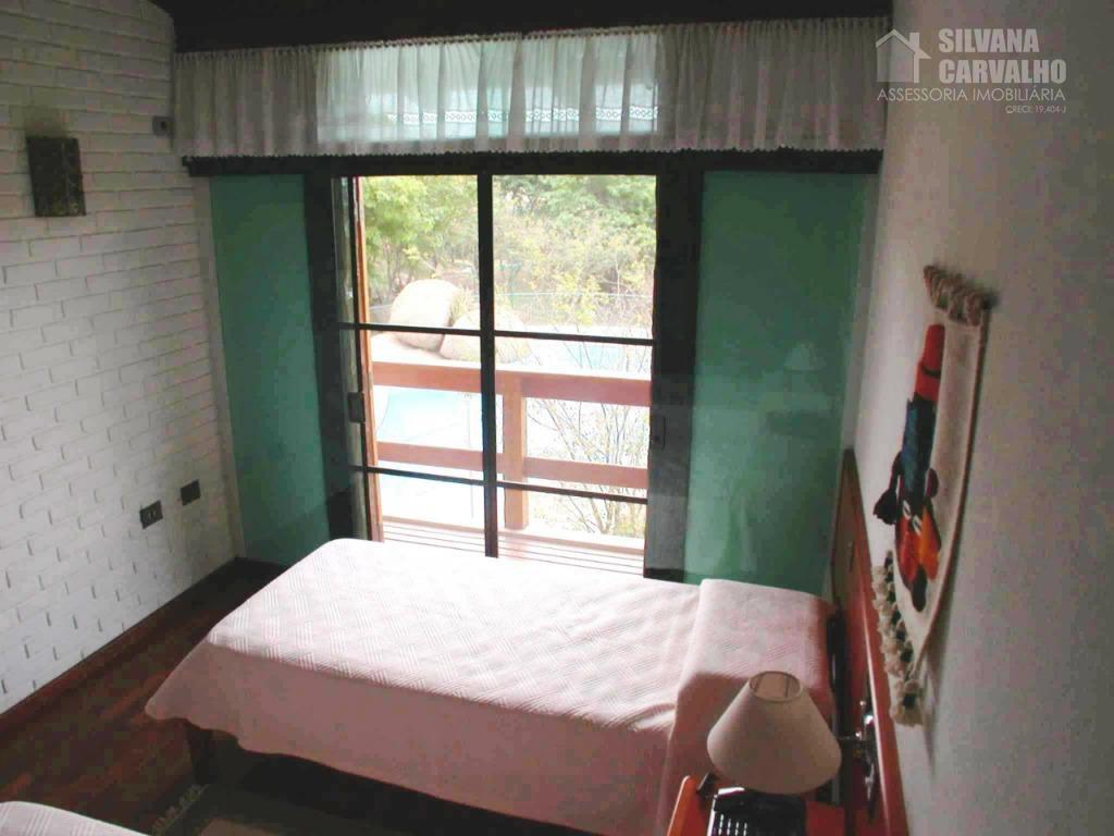 casa à venda no condomínio monte belo em salto, no interior de são paulo. 4.785 m²...