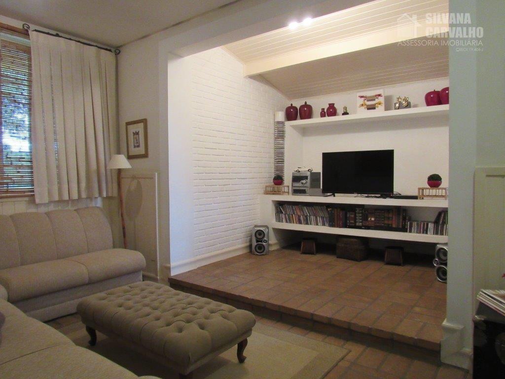 casa de locação por temporada no condominio terras de são josé em itu, interior de são...