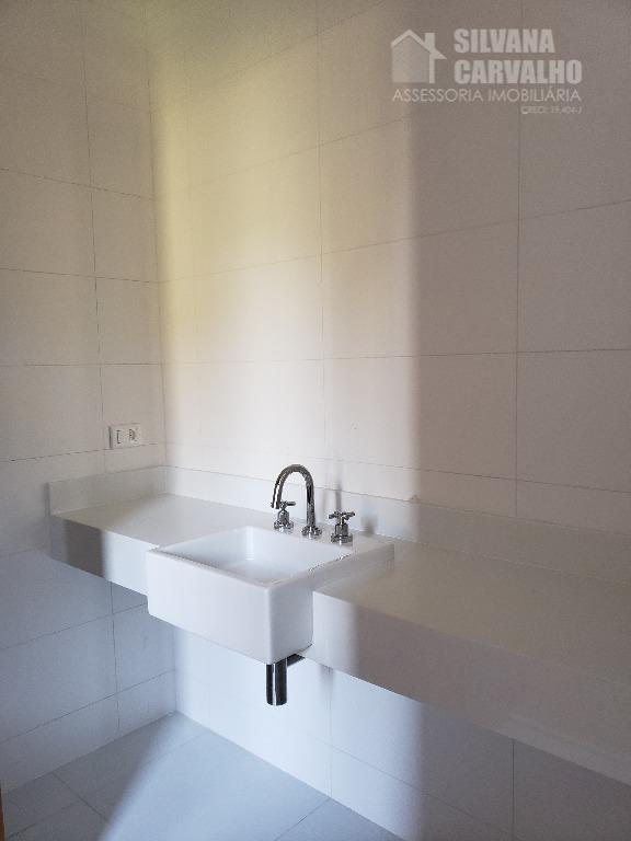 casa à venda no condomínio fazenda vila real em itu, com 3.060m² de terreno e 520m²...
