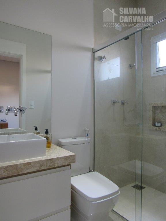 casa disponível para venda no condomínio xapada parque ytu em itu, com 950 m² de área...