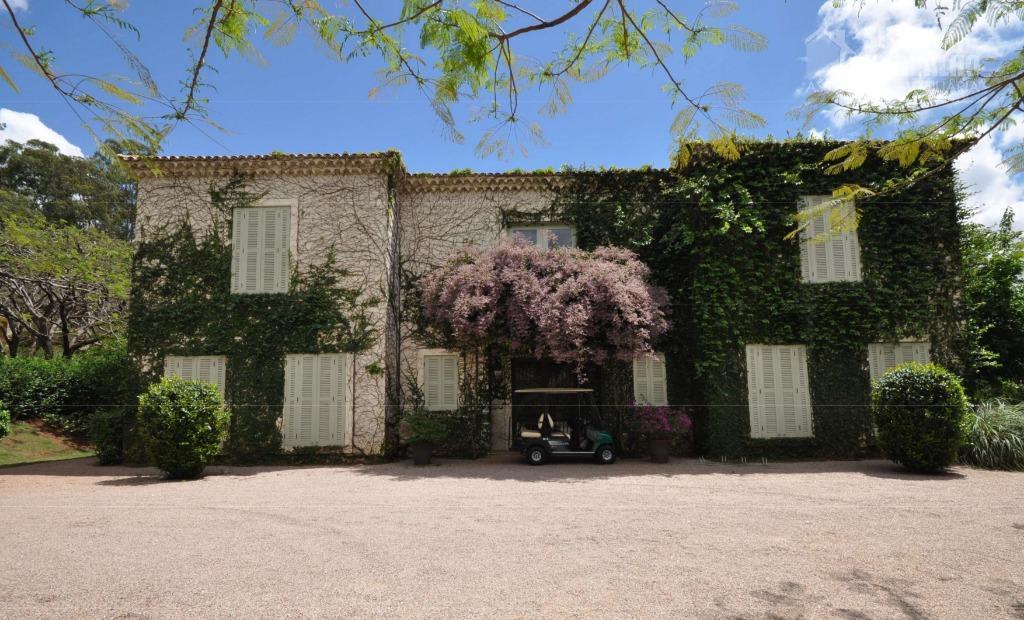 Casa à venda no Condomínio Fazenda Boa Vista, na Área do Haras, em Porto Feliz