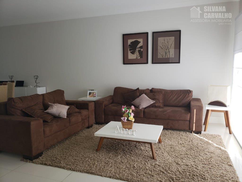 casa residencial à venda no condomínio portal de itu l em itu, com 360m² de área...