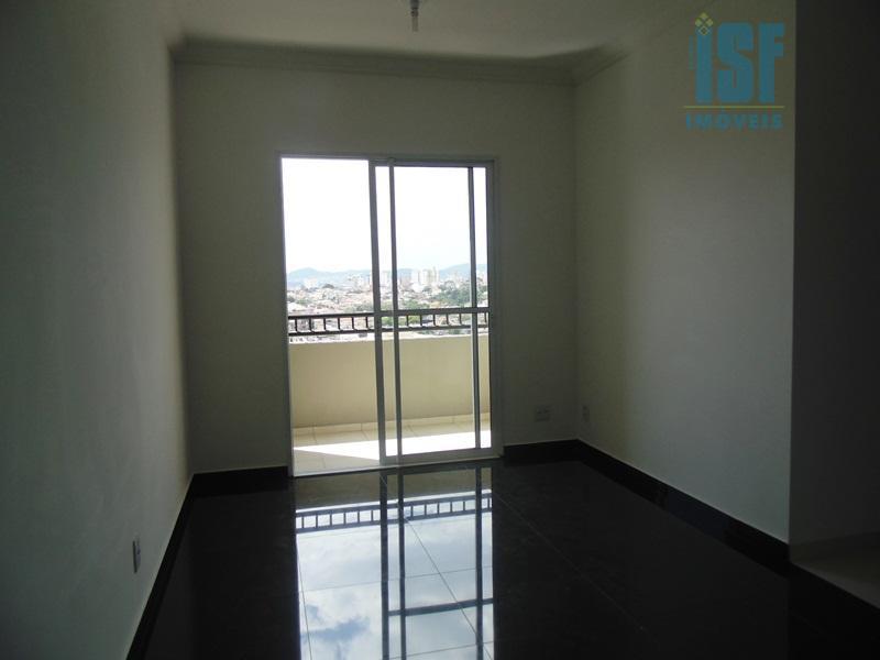 Innova Blue - Apartamento residencial para locação, Umuarama, Osasco - AP0310.