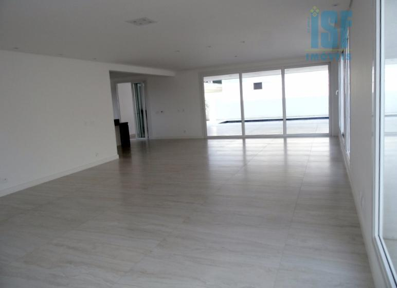 sobrado residencial à venda, umuarama, osasco.sobrado 630 m² com 4 suítes, 2 salas, 8 vagas na...