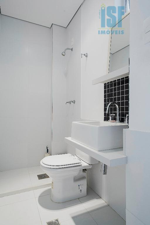 apartamento residencial para venda e locação, higienópolis, são paulo.apartamento 239,49 m² com 2 dormitórios, sendo 01...