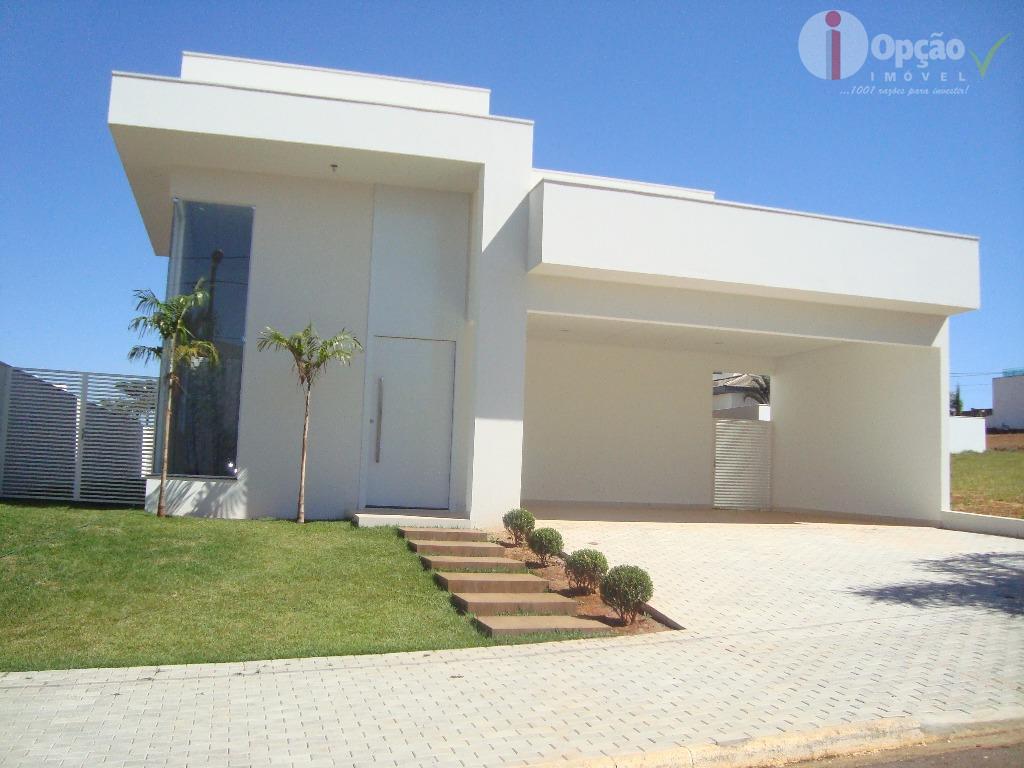 Casa  residencial à venda, Residencial Anaville, Anápolis.