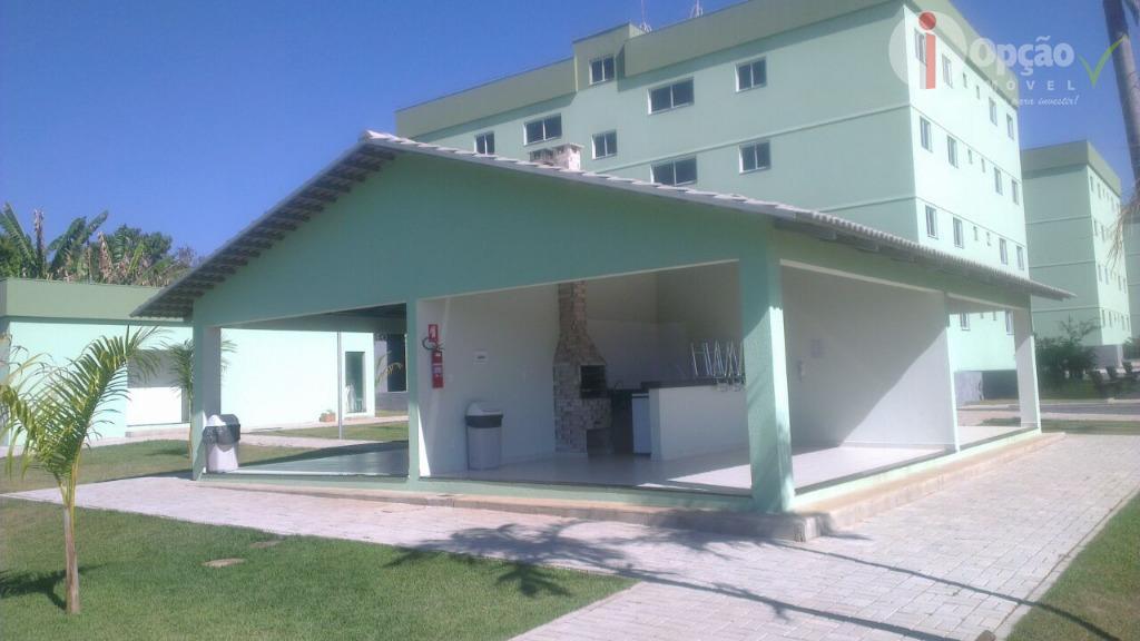 excelente oportunidade.apartamentos com 79,48 mt², 3 quartos com suíte, todo no porcelanato , área de lazer...
