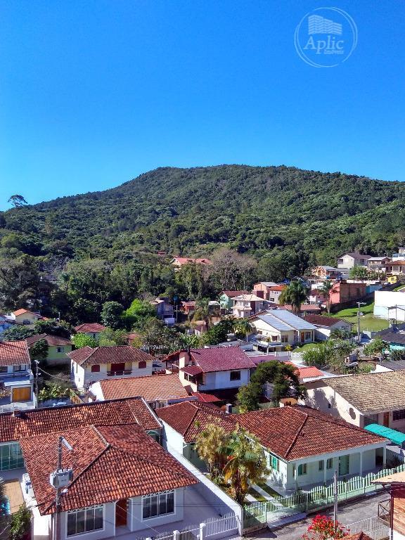Apartamento residencial para venda e locação, Itacorubi, Flo