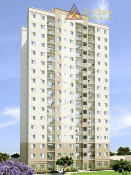 Promoção da semana apartamento  a venda  de R$ 392.000,00  por  R$ 360.000,00 Jaçanã, São Paulo.