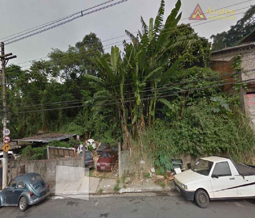 Terreno  residencial à venda, Tremembé, São Paulo.