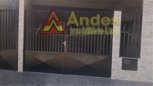 Selecione residencial à venda, Vila Amália (Zona Norte), São Paulo.
