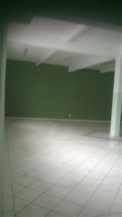 Salão comercial para locação, Imirim, São Paulo - SL0072.