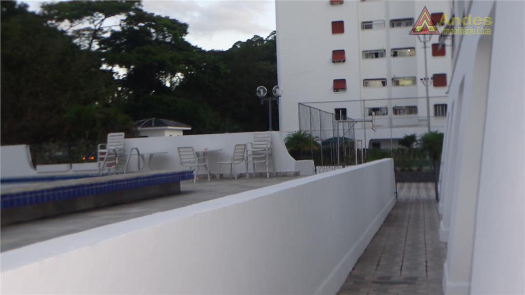 Lindo Apartamento  residencial à venda, Água Fria, São Paulo.