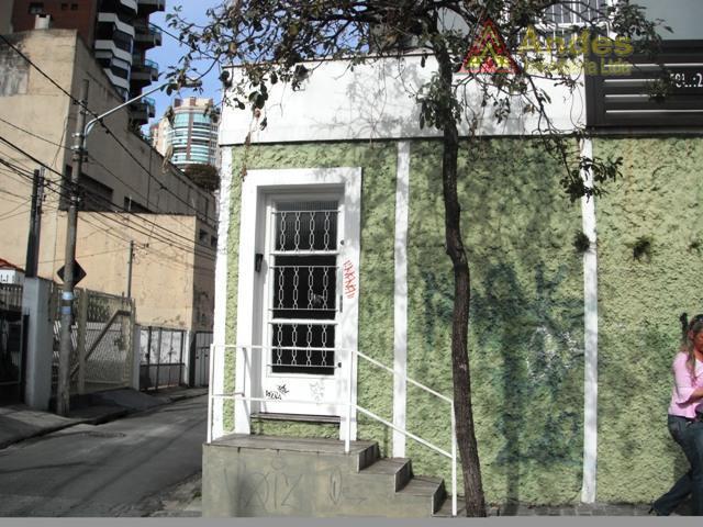 Sobrado  comercial para venda e locação, Santana, São Paulo.