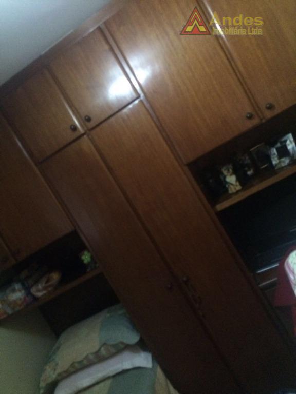 Apartamento 2 Dormitórios - Lauzane Paulista