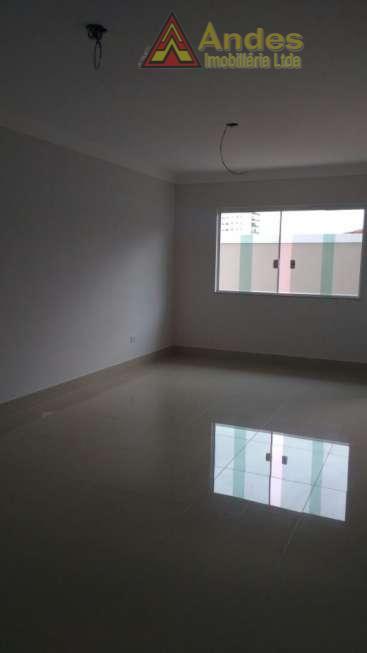 Sobrado residencial à venda, Santana, São Paulo - SO1645.