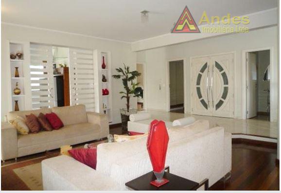 Apartamento residencial à venda, Horto Florestal, São Paulo - AP0490.
