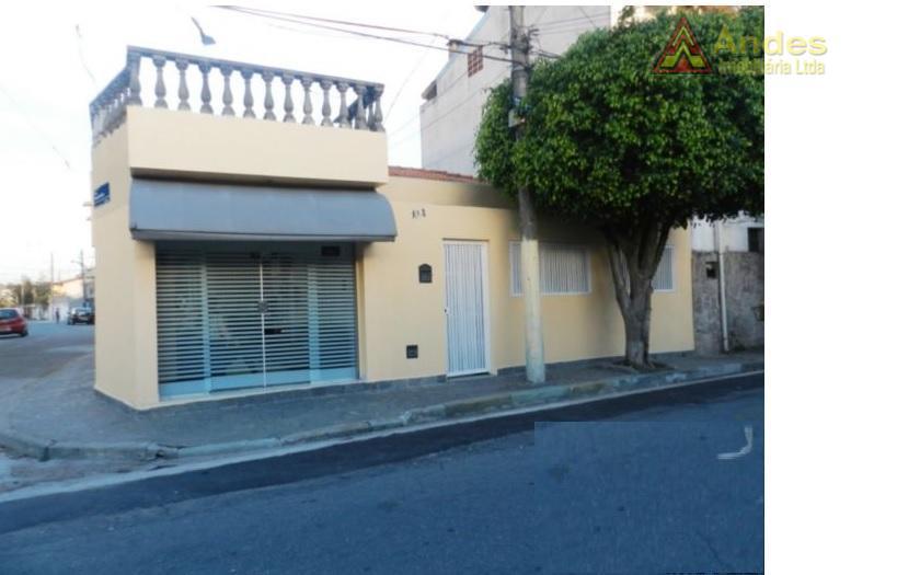 Selecione residencial à venda, Jaçanã, São Paulo.