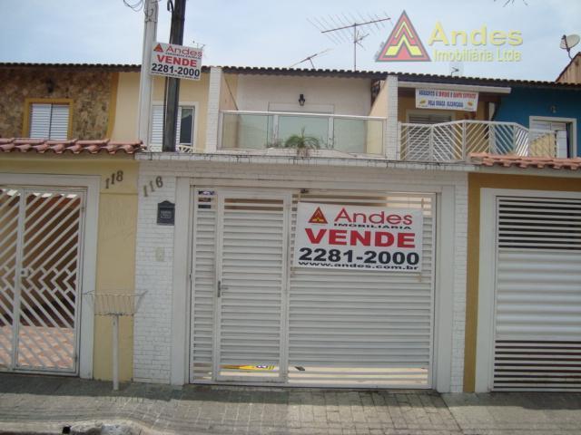 Sobrado residencial para locação, Vila Constança, São Paulo.