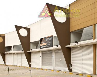 Loja comercial para locação, Tucuruvi, São Paulo.