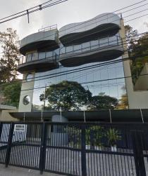 Prédio comercial para locação, Santana, São Paulo.