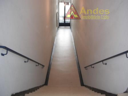 Apto 2 dormitórios em Conselheiro Moreira de Barros