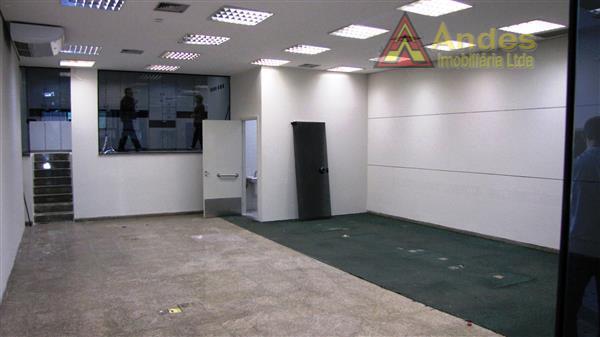 Prédio comercial para locação, Vila Guilherme, São Paulo.