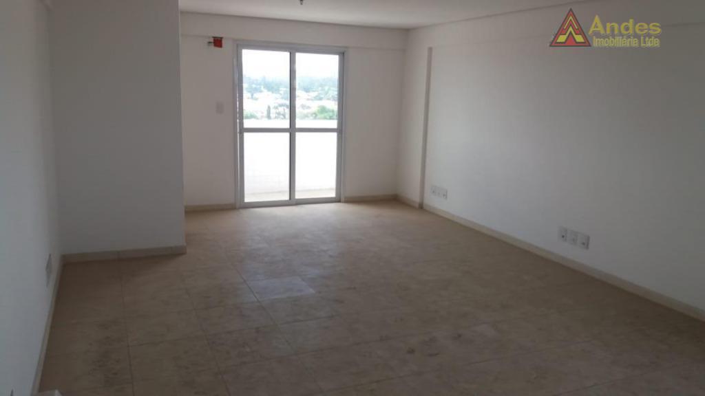 Sala para alugar, 40 m² por R$ 1.000/mês - Tucuruvi - São Paulo/SP