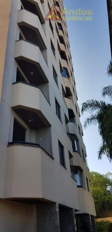 Excelente Apartamento com 2 dormitórios sendo 1 suite, 1 vaga, vale apena conhecer.