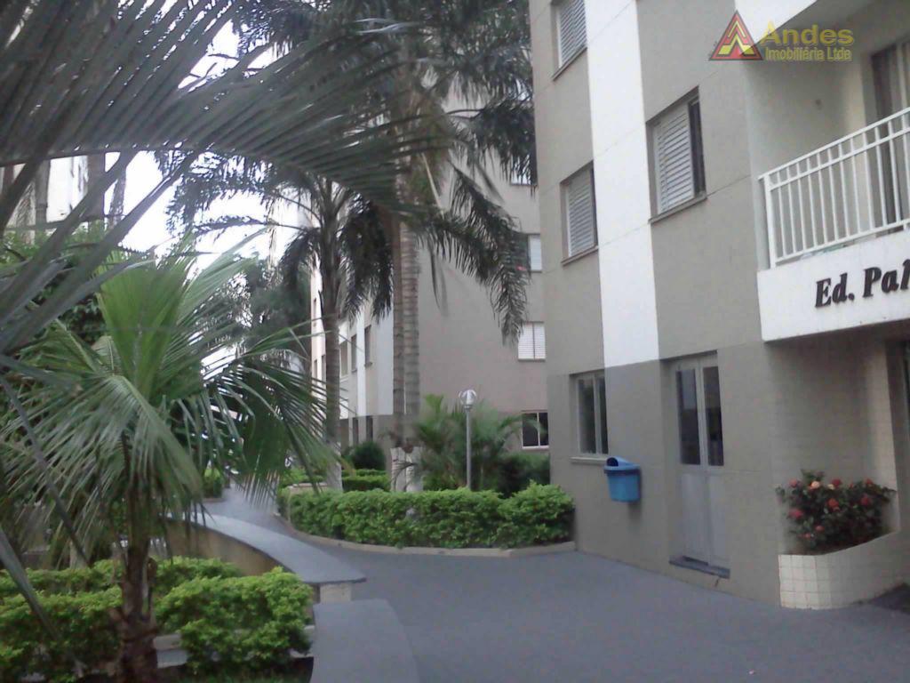 Ótimo apartamento Vila Guilherme