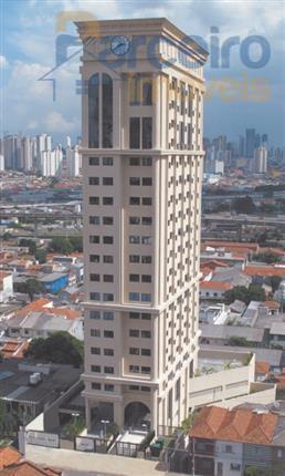 Sala  comercial para locação, Penha de França, São Paulo.