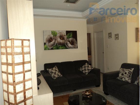 Apartamento à venda, Penha de França, São Paulo.