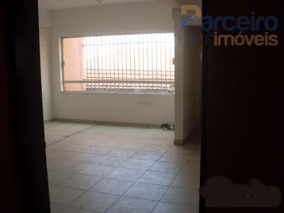 Sala  comercial para locação, Vila Matilde, São Paulo.