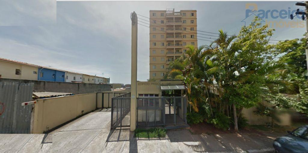 Apartamento  residencial à venda, Vila Esperança, São Paulo.