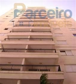 Apartamento à venda, Vila Carrão, São Paulo.