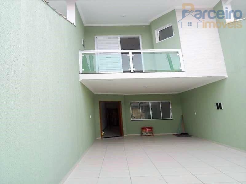 Sobrado residencial para locação, Jardim Santa Maria, São Paulo.
