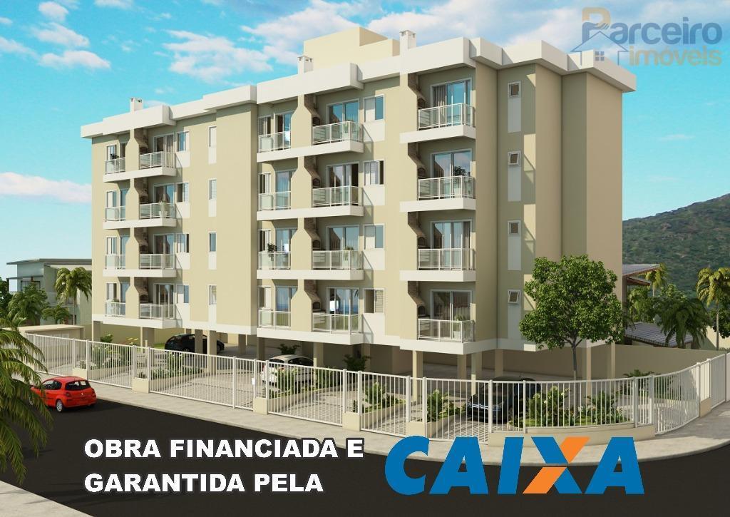 Apartamento temporada à venda, Ipiranguinha, Ubatuba.