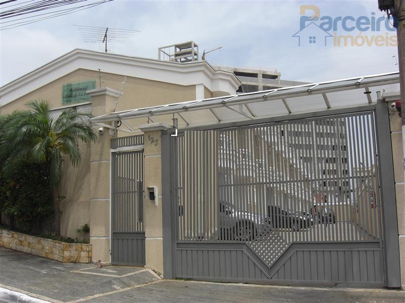 Sobrado residencial para locação, Vila Matilde, São Paulo.