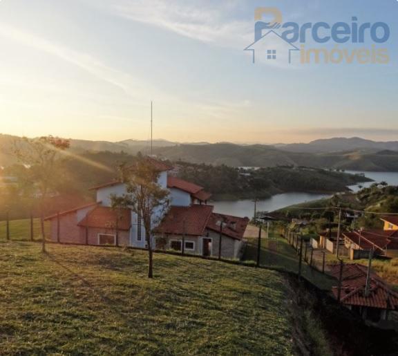 Terreno rural à venda, Paraíso de Igaratá, Igaratá.