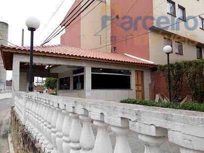 Apartamento à venda, Vila Esperança, São Paulo.