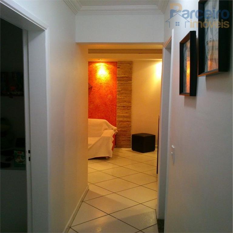 Mesa De Jantar Dobrável Que Vira Aparador ~ Apartamento de 3 dormitóriosà venda em Cidade Líder, S u00e3o Paulo SP Moving Imóveis