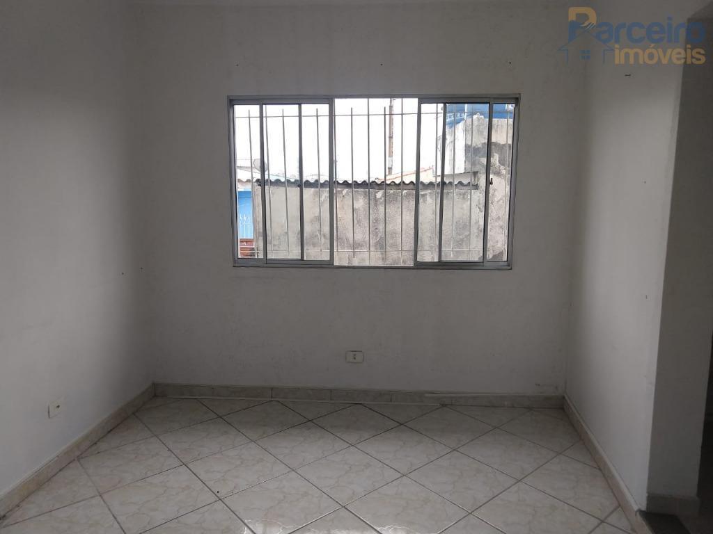 Sala para alugar, 14 m² por R$ 600/mês - Vila Carrão - São Paulo/SP