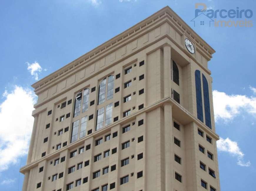 Sala para alugar, 32 m² por R$ 2.000/mês - Penha de França - São Paulo/SP