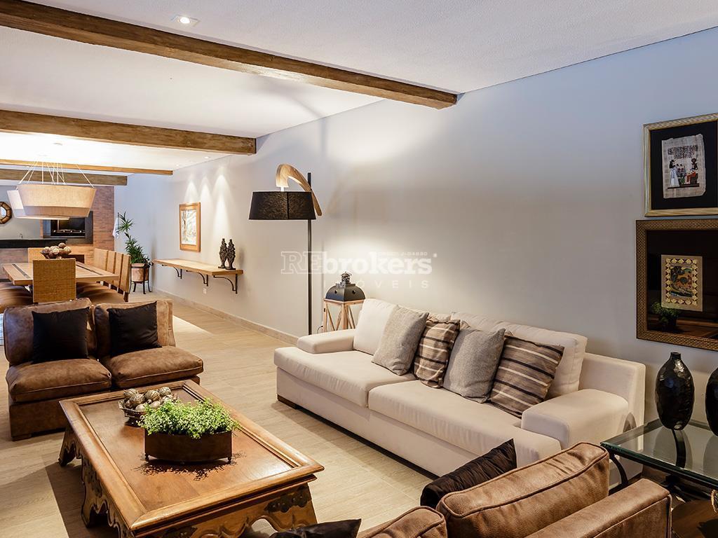 forest hills residence - ecoville - rebrokers imóveisum apartamento ímpar, localizado ao lado da escola everest...