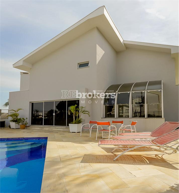 condomínio west side ii - campo comprido - rebrokers imóveisexcelente casa em condomínio no bairro campo...