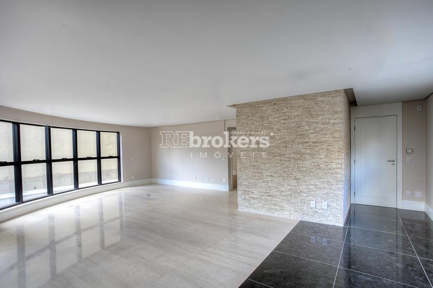 Apartamento para comprar ou alugar com 2 suítes, 2 vagas, 118,78m2 no Batel - REbrokers Imóveis