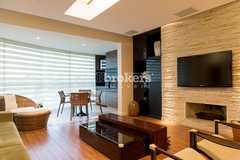 edifício vintage - juvevê - rebrokers imóveisexcelente apartamento no juvevê, em ótima localização, próximo de toda...