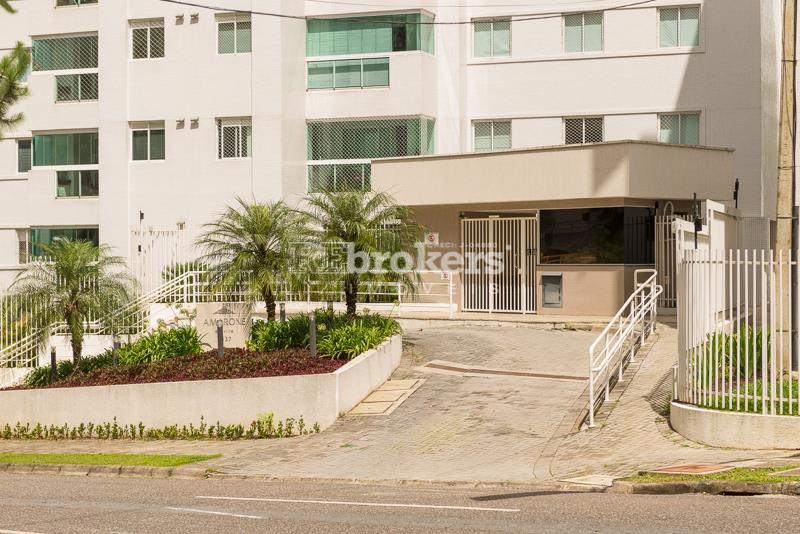 amarone - ecoville - rebrokers imóveiscobertura duplex em condomínio clube, com muita área verde no entorno...