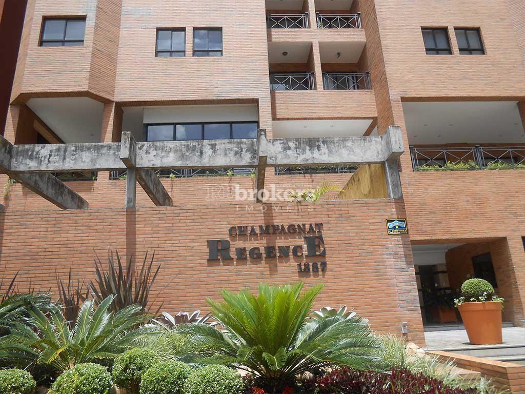 Apartamento para comprar ou alugar com 3 dorm(s), 1 vaga(s), 85,8m2 no Bigorrilho - REbrokers Imóveis